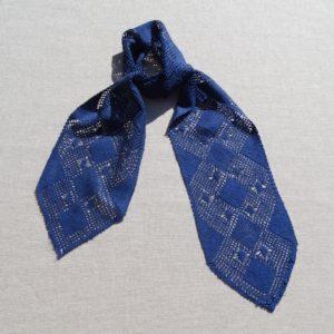 Sjaler/Tørklæder